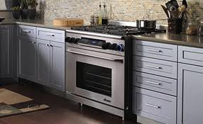 Kitchen Appliances Repair Pickering
